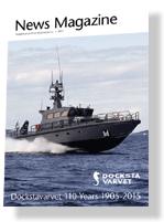 dockstavarvet-news-mag-2015