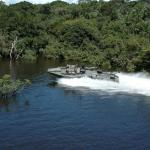 Combat Boat 90 HS