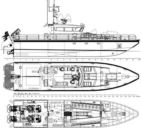 IC20M-SRSV-GA-s